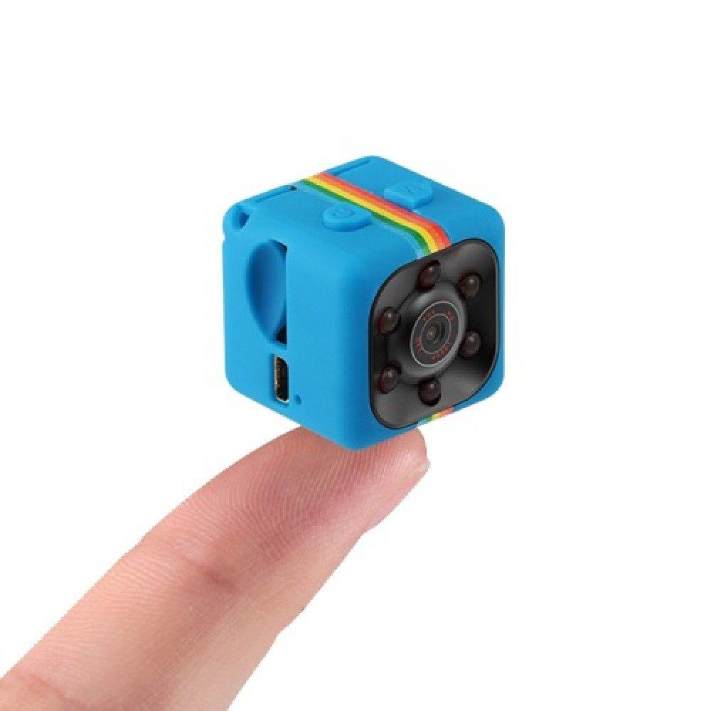 Super mini drone camera oem main2