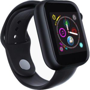 Z6 Smartwatch oem main 1