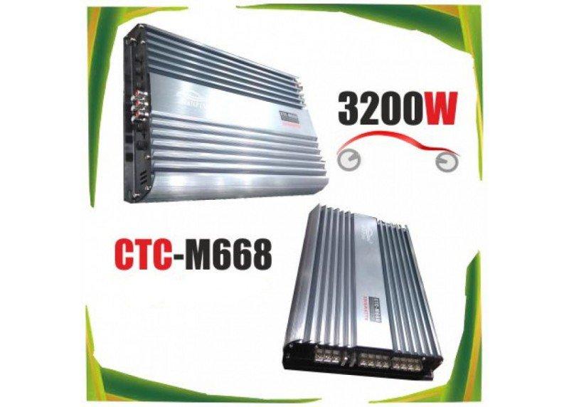 enisxitis aftokinitou CTC-M668 main2