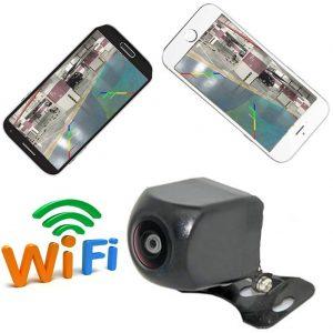 kamera-wifi oem main