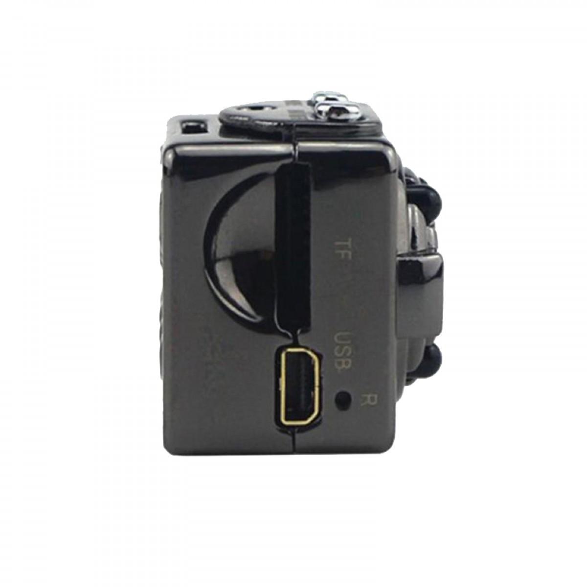 mini SpyCam main2