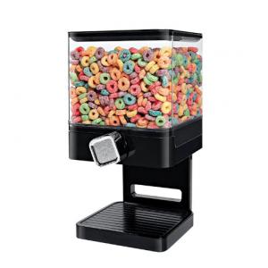 Cereal distibutor main 1