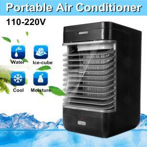 aircooler main1