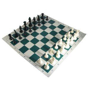 chess main1