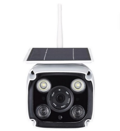 kamera aftonomh main2