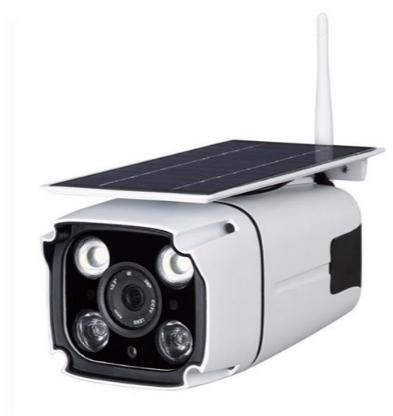 kamera aftonomh main3
