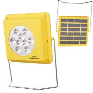 Solar Led Light GDLITING oem main