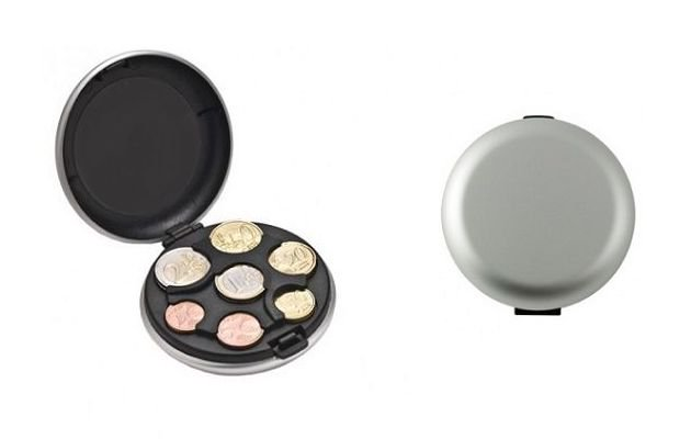 coin case main 1
