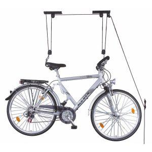 Bicycle Lift 6189 Main