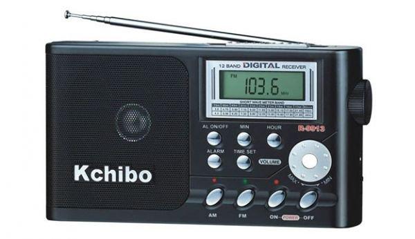 Kchibo KK-9913 Main 1