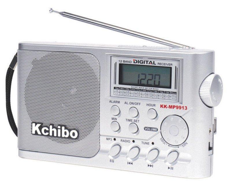 Kchibo KK-9913 Main