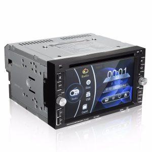 MCX-6205 MAIN