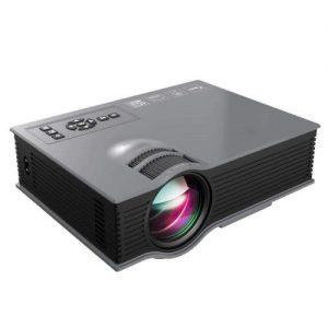 Projector UC68Β Main