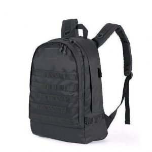 35L Camping Backpack Main