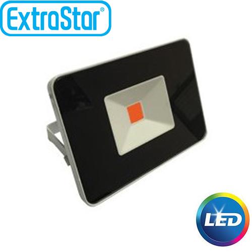 ExtraStar 20W MAIN