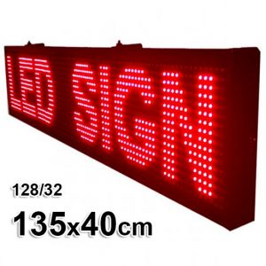 LED SIGN OEM MAIN