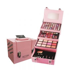 Miss Young Make-up Kit GM18013 MAIN