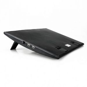 Notebook Cooling Pad Main