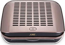 Sml SML-C1