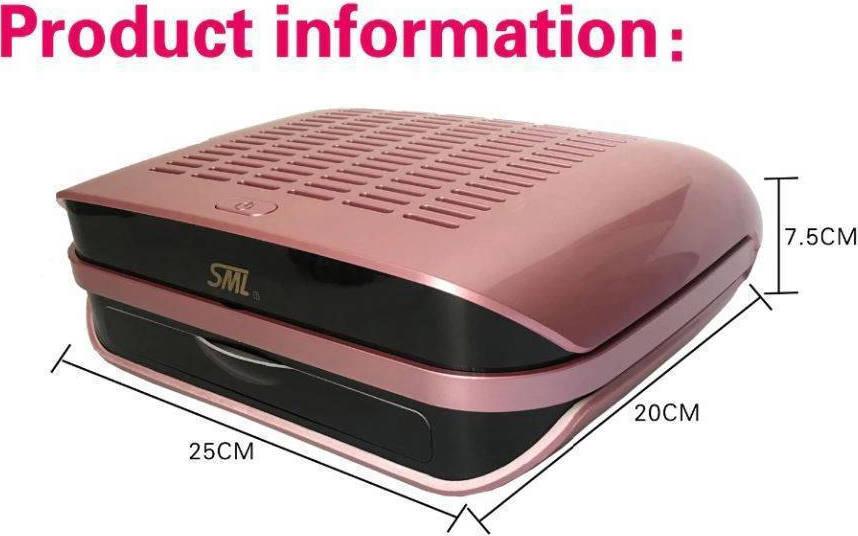 Sml SML-C13