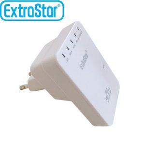 Wifi ExtraStar DU5 MAIN
