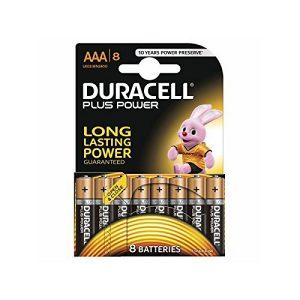 DURACELL D7774G MAIN 1