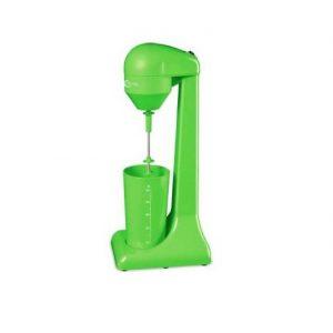 Oscar 709 green main