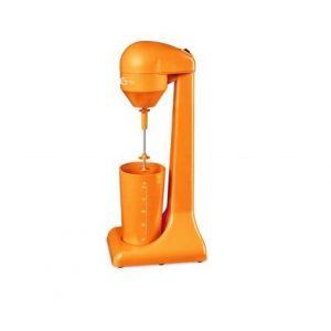 Oscar 709 orange main