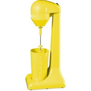 Oscar 709 yellow main