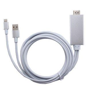 USB HDMI OEM MAIN