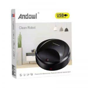 andowl clean robot main 2