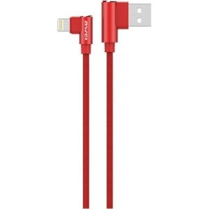 cl32red