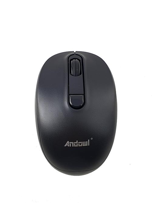 Andowl Q-220 MAIN 1