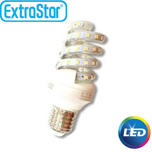 ExtraStar 18W E27 MAIN 1