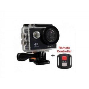 QY-08K camera main