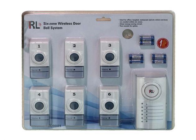 RL0506D MAIN 1