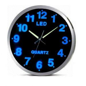watch led blue main