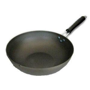 wok 30cm main