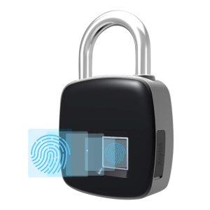 Fingerprint Unlock main 1