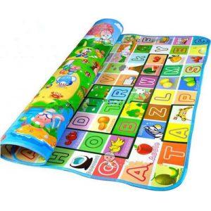 Playmat1