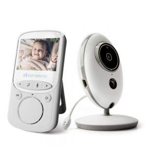 VB605-Wireless-Baby-Monitor