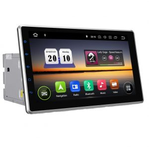 android-multimedia-car-radio-a1025
