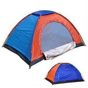 camping main