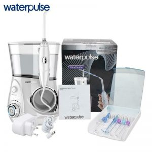 waterpulse3