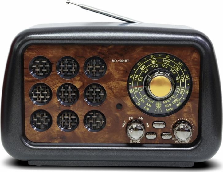 MD-1901BTdark