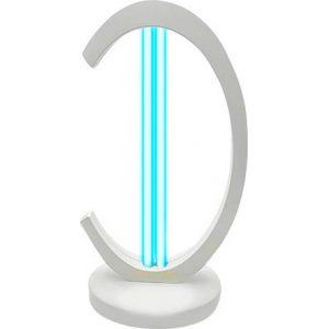 Sterilization Lamp main