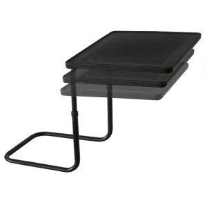 LAPTOP TABLE MAIN