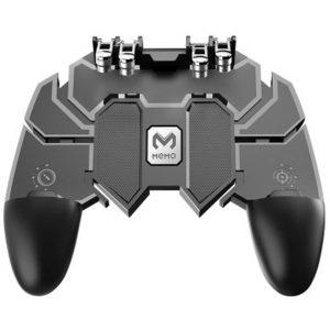 gamecontroller