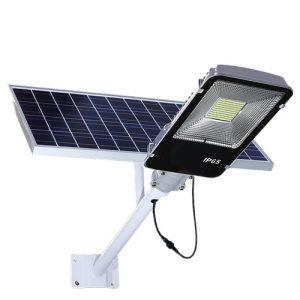 solarstreetlight