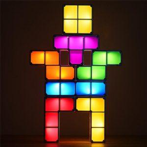 Brick Game Light main
